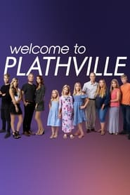 Welcome to Plathville - Season 3 poster