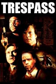 Trespass – Comoara care ucide (1992)