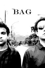 The Bag [2019]