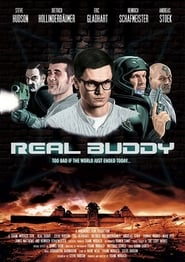 Real Buddy (2014)