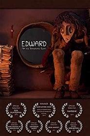 Edward (2014) Online Cały Film Lektor PL