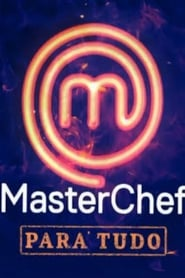 Masterchef Brasil: Para Tudo 2019