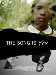 Watch The Song is You (2020)