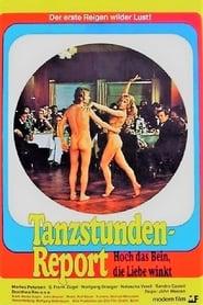 Techniques of Love 1973