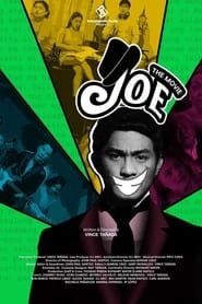 Watch Joe The Movie (2021)