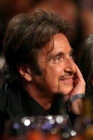 Al Pacino Fotoğrafları