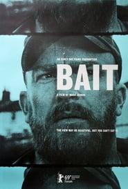 Regardez Bait Online HD Française (2019)