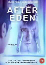 After Eden (2015)