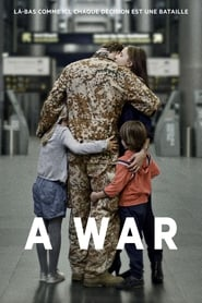 A War 2015