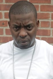 Image Uncle Murda