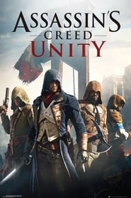 Watch Full Movie Assassin's Creed: Unity Online Free