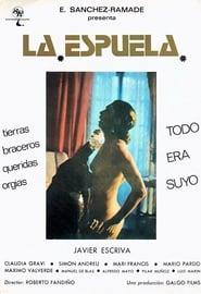 La espuela (1976)