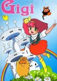 Magical Princess Minky Momo