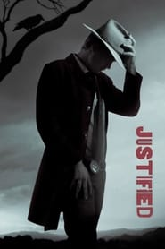 Justified-Azwaad Movie Database