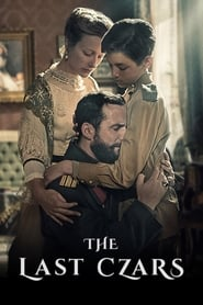 The Last Czars: 1 Staffel