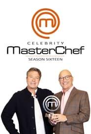 Celebrity Masterchef - Season 16