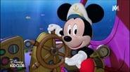 La Casa de Mickey Mouse 3x30
