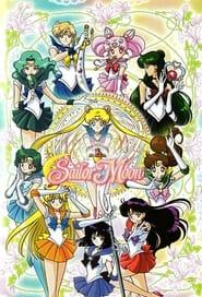 Sailor Moon en streaming
