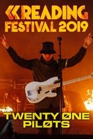 مشاهدة فيلم Twenty One Pilots: Reading Festival 2019 مترجم