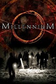 Millennium Sezonul 1