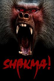 Poster for Shakma