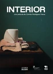 Interior (17                     ) Online Cały Film Lektor PL