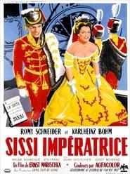 Film Sissi Imperatrice En Streaming