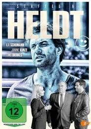 Heldt – Season 6