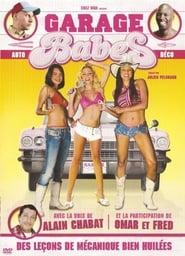 Garage Babes 2007