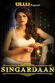 Watch Singardaan