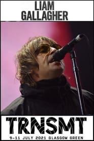 Liam Gallagher live at TRNSMT 2021 (2021) torrent