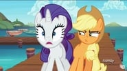 My Little Pony: Friendship Is Magic saison 6 episode 22