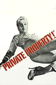 Private Property (1960)