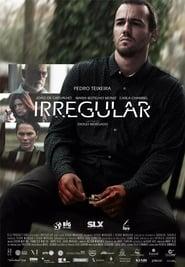 Irregular (2020)