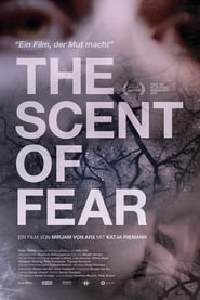 The Scent of Fear (2021)