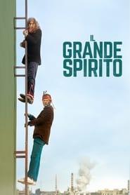 Il grande spirito (2019)
