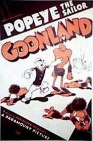 Goonland 1938