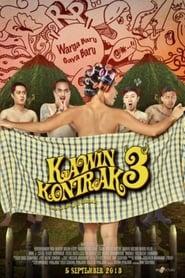 Kawin Kontrak 3 2013