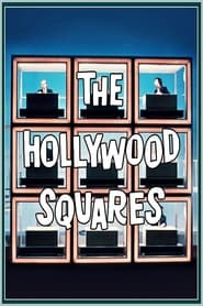 Hollywood Squares 1966