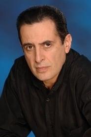 Ricardo Barona