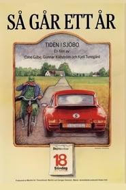 Så går ett år - Tiden i Sjöbo 1988