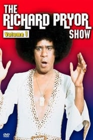 The Richard Pryor Show Volume I
