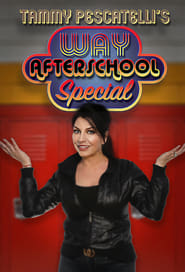 Tammy Pescatelli's Way After School Special (2020) Watch Online Free