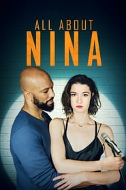 18+ All About Nina (2018) Hindi Dubbed