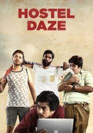 Hostel Daze Season 1 Complete
