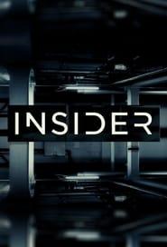 Insider 2012