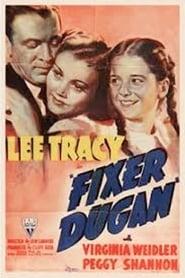 Fixer Dugan image