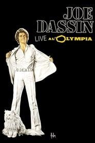 Joe Dassin  - Live A L'Olympia '77 1977