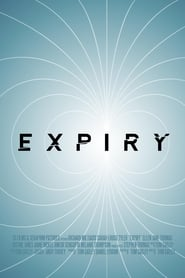 Expiry : The Movie | Watch Movies Online