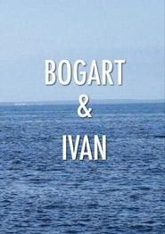 Bogart & Ivan (2019)